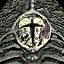 Defiance-Texture-HeartSeeker-Target.png