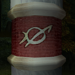SR2-Pillars-Symbols-Conflict.png