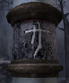 Defiance-Pillars-Symbols-Death