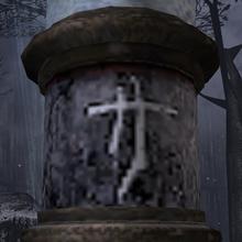 Defiance-Pillars-Symbols-Death.png