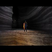 SR2-Cutscenes-C9-Mountains-BlackDemon-01.png
