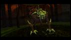 BO2-Character-Beast-TD