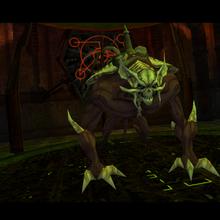 BO2-Character-Beast-TD.png