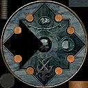 Defiance-Texture-Citadel-BalanceEmblemLock-Lightning.png