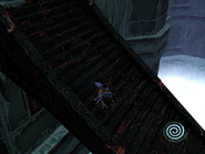 SR2-BloodstoneBridge-Staircase