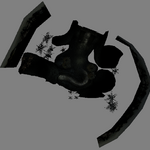 SR2-Map-Pillars3b.PNG