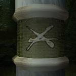 SR2-Pillars-Symbols-Dimension.png