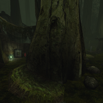 SR2-Swamp-DarkBalconyDown-Material-EraA.png