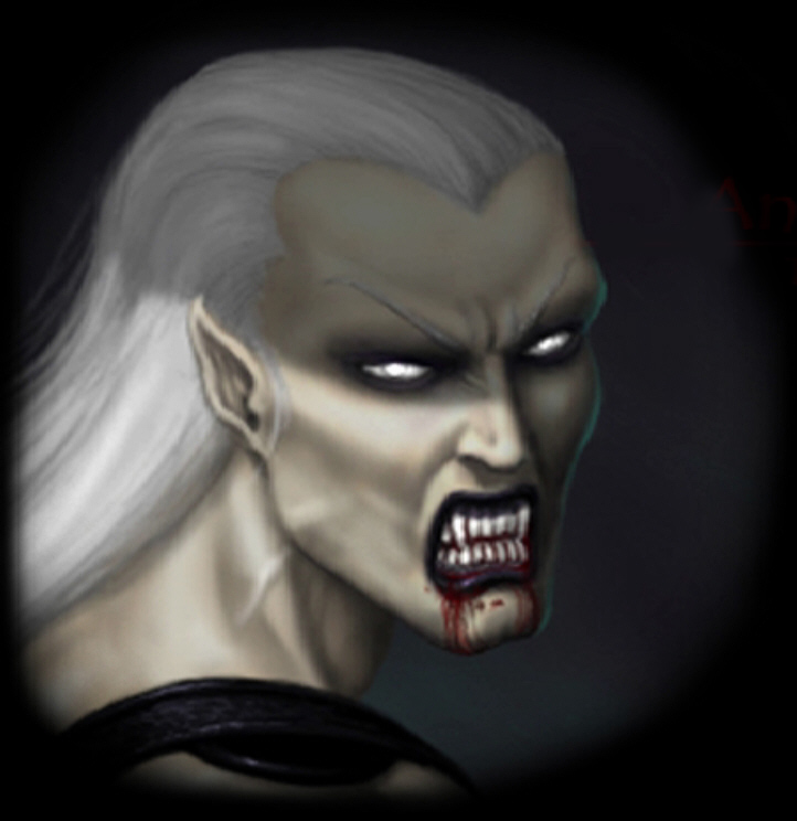 BO2-Character-Kain-Face.jpg