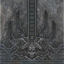 BO2-Texture-HC-Pillar.png
