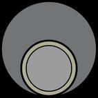MP-ActivityMap-Dark