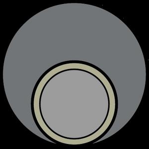 MP-ActivityMap-Dark.png