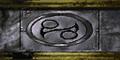 SR1-Alpha-Texture-Pillars1-Symbol-Mind