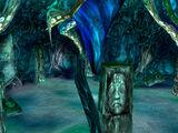 Underworld (Soul Reaver)