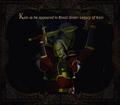 Defiance-BonusMaterial-ArcaneTomes-Kain-05