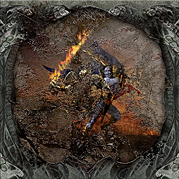 Defiance-Texture-Mural-Champions-Damaged.png