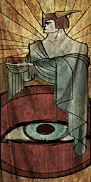 Defiance-Texture-Stronghold-Banner.png