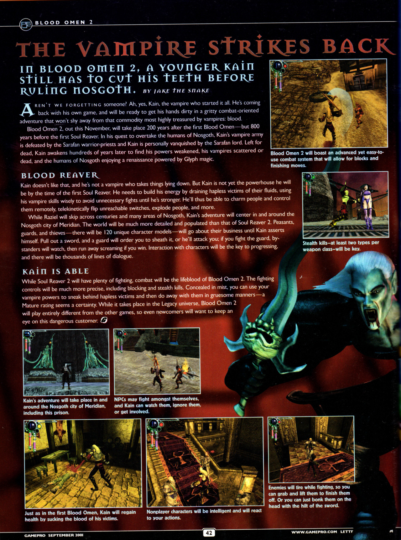 GamePro-71-6.jpg