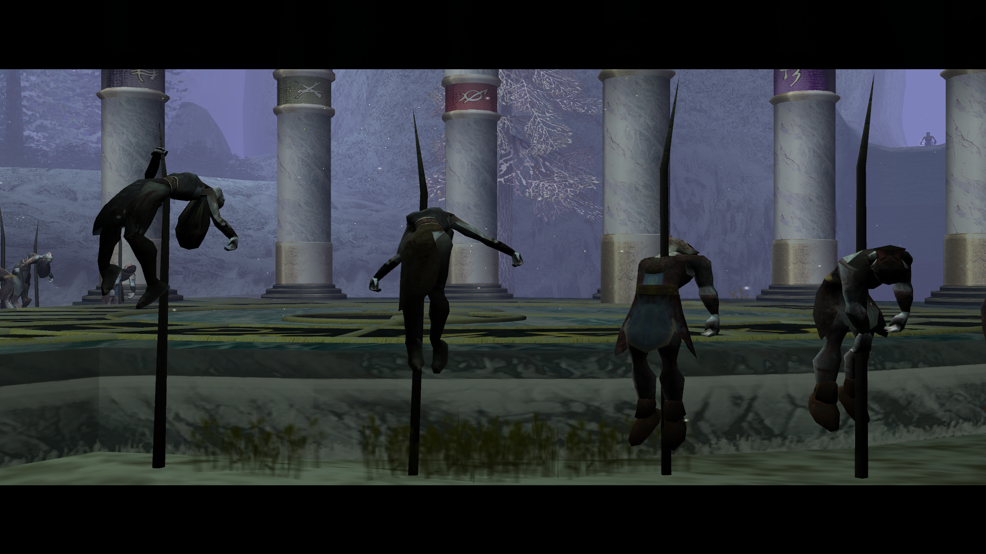 SR2--EraC-Cutscene-KillingFields-Alternate-Pillars-09.png