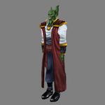 Defiance-Model-Character-Vorador.png