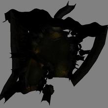 SR2-Map-Swamp4b.PNG