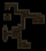 BO1-Map0051-Sect01-Nachtholm-ECave