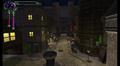 BO2-LowerCity-Street-Start-Back