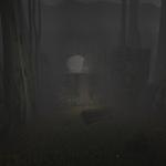 SR2-Swamp-Swamp4-Mountains-Material-EraB.png