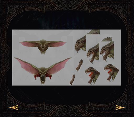 Defiance-BonusMaterial-CharacterArt-Concepts-04-Turel.png