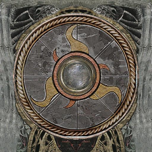 Defiance-Texture-Citadel-FireForge-FloorMural.png