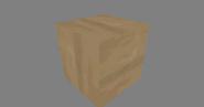 SR1-Model-Object-Block-scbrick-Alpha3