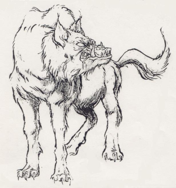 WolfConcept.jpg