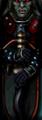 BO1-Icon-Equipment-SoulReaver-ChaosArmor