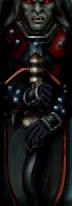 BO1-Icon-Equipment-SoulReaver-ChaosArmor.png