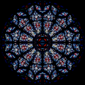 BO2-Texture-UC-Cathedral-StainedGlass-Circular