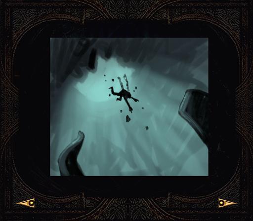 Defiance-BonusMaterial-EnvironmentArt-Underworld-04.png