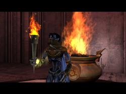 SR2-FireForge-Torch-Cauldron.png