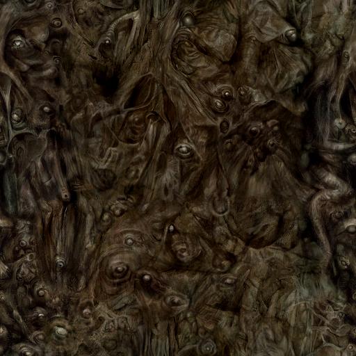 SR2-Texture-SubterraneanRuins-ElderGod.png