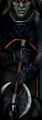 BO1-Icon-Equipment-Axes-WraithArmor