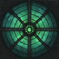 BO2-Texture-EP-Rooflight