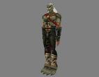 Defiance-Model-Character-Kain