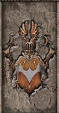 Defiance-Texture-KainFamilyCrest-Full-Rotatable.png
