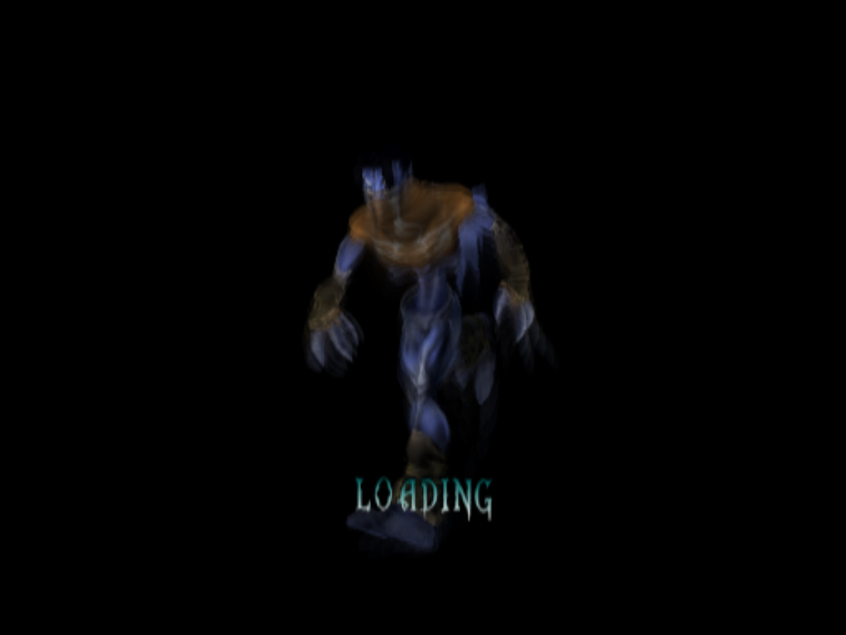 SR2-AirForgeDemo-loading.png