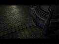 BO2-HC-Epilogue-HyldenGateBuildingExterior
