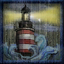 BO2-Texture-TW-Sign-Lighthouse