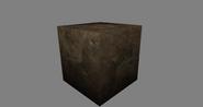 SR1-Model-Object-Block-stnblk6
