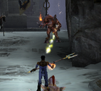 SR2-FireDemon-Fireball