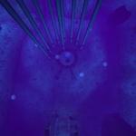 SR2-Pillars-Pillars4-Top-Spectral-EraC.png