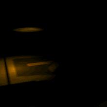 BO1-DD-TheFailureOfTheCircle-084.png