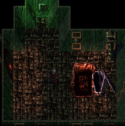 BO1-Kain's Mausoleum Tomb.png